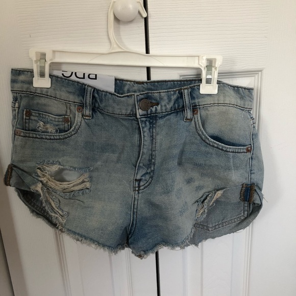 Urban Outfitters Pants - BDG Shorts